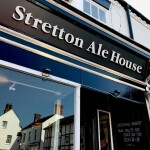 Stretton Ale House