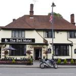 Bell Inn Country Hotel