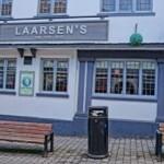 Laarsen's
