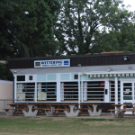 Wittering Sports Social Club