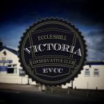 Eccleshill Victoria Conservative Club