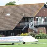 Bournemouth Sports Club