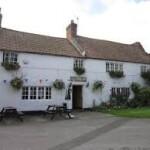 Oak Tree Inn