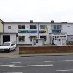 Highcliffe Sports & Social Club