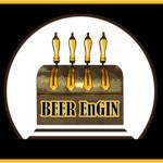 Beer EnGin
