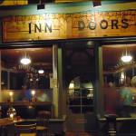 Inn Doors