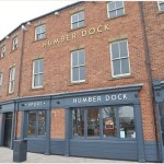 Humber Dock Bar & Grill