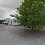 Bexley Park Sports & Social
