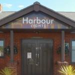 Harbour Lights Bar