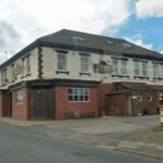 Haverton Hill Hotel