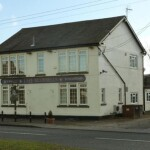 Blue Bells Inn