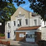 Billingham Social Club