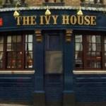 Ivy House