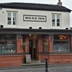 Mere Inn