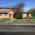 Willingdon Trees Community Social Club