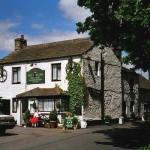 Old Horn Inn