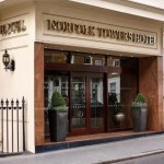 Norfolk Towers Hotel