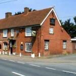 Pointer Inn