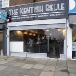Kentish Belle Ale House