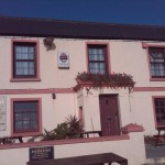 Springwell Inn