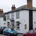 Station Arms