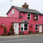 Rose Inn