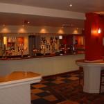 Firbank Pub