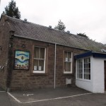 Royal British Legion Branch Club