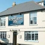 Portland Inn