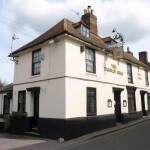 Darnley Arms