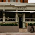 Kennington