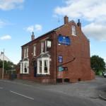 Old Anchor Inn