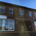 Throckley Social Club