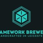 Framework Brewery