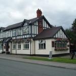 Gleaners Inn