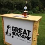 Great Newsome Brewery