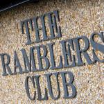 Ramblers Club