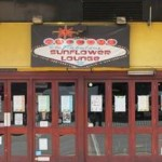 Sunflower Loung