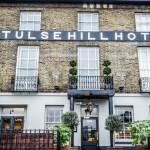 Tulse Hill Hotel