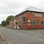 Togston Terrace Social Club