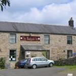 Blackcock Inn
