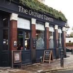 Orchard Tavern