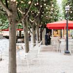 Cafe Brera