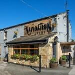 Navigation Tavern