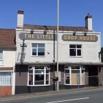 Little Chop House