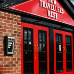New Travellers Rest