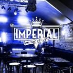 Imperial Music Venue
