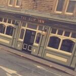 Slip Inn