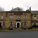 Royal Morley