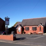 Croston Sports Club